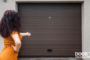 Inspect-Your-Garage-Door-Before-Traveling-for-the-Holidays-Featured-image